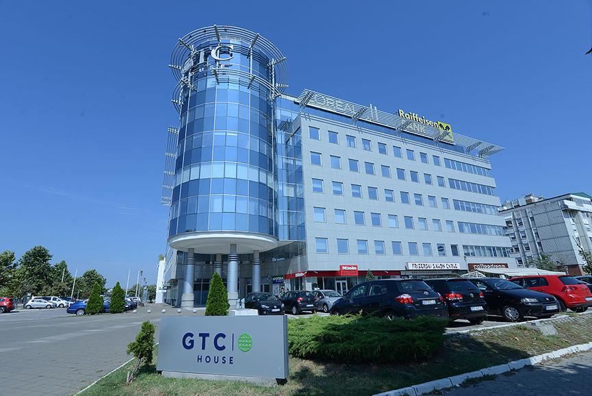 gtc-house-1