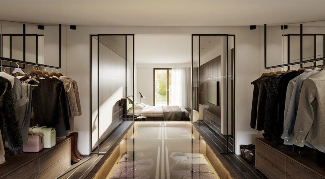 hadzi-melentijeva-penthouse-5