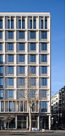 marera-properties-office-building-1