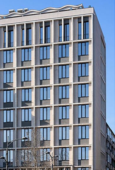 marera-properties-office-building-7marera-properties-office-building-3