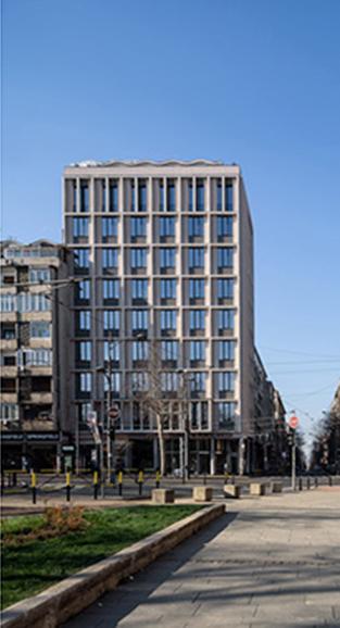 marera-properties-office-building-4