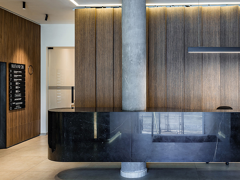 marera-properties-office-building-5