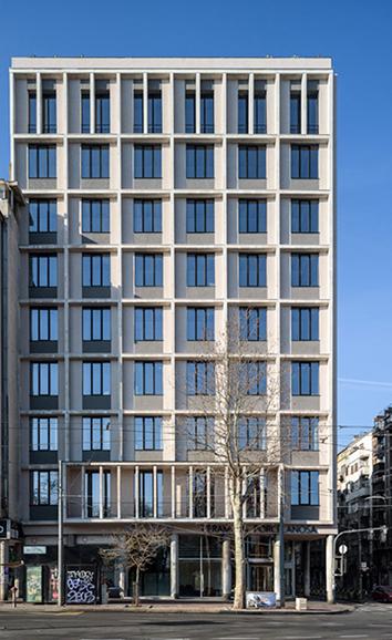 marera-properties-office-building-7