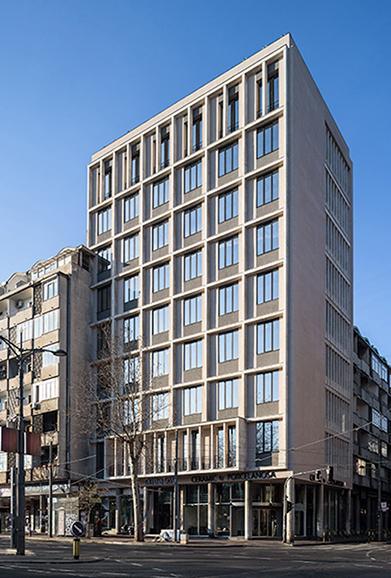 marera-properties-office-building-8