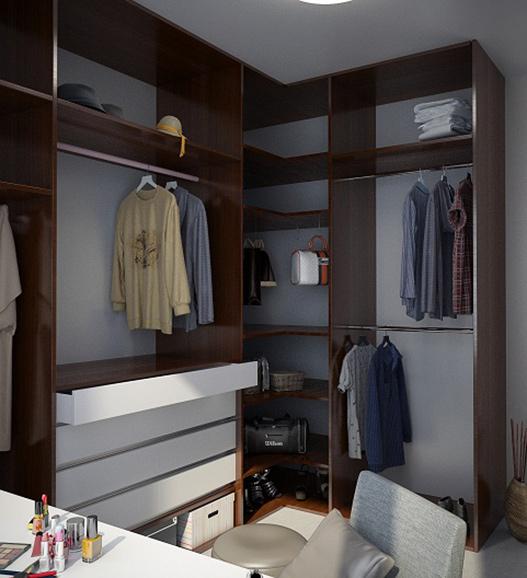 milesevska-apartment-10