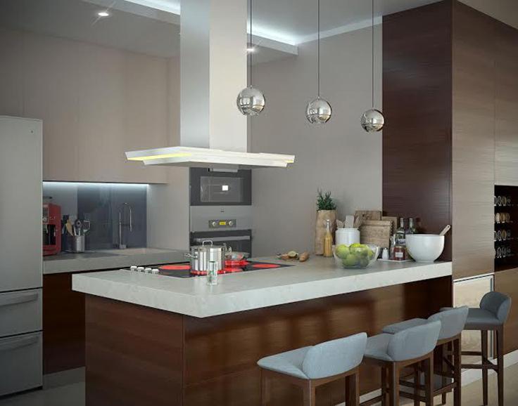 milesevska-apartment-2