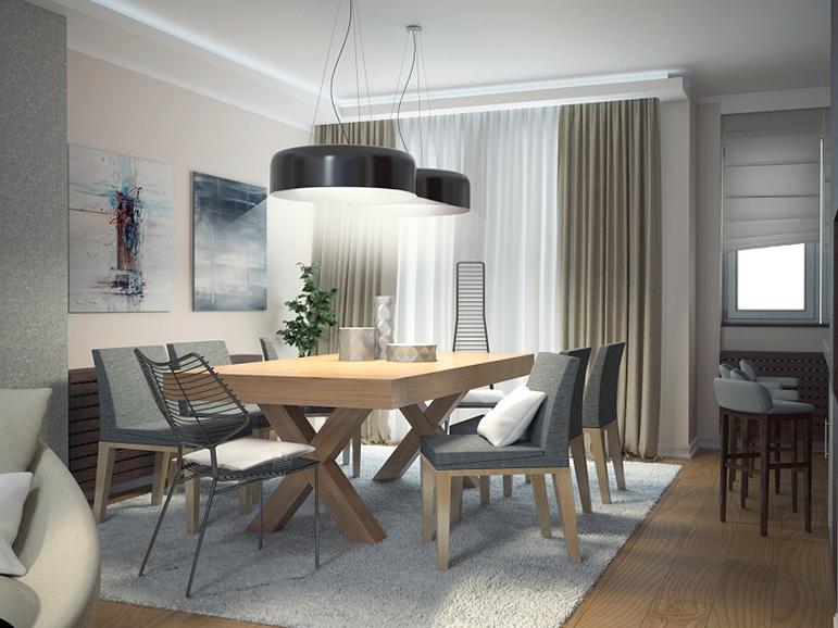 milesevska-apartment-3