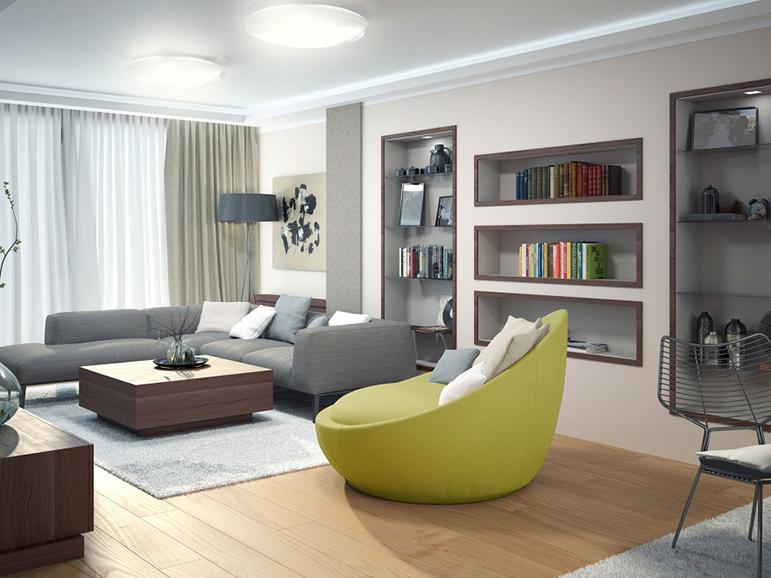 milesevska-apartment-4