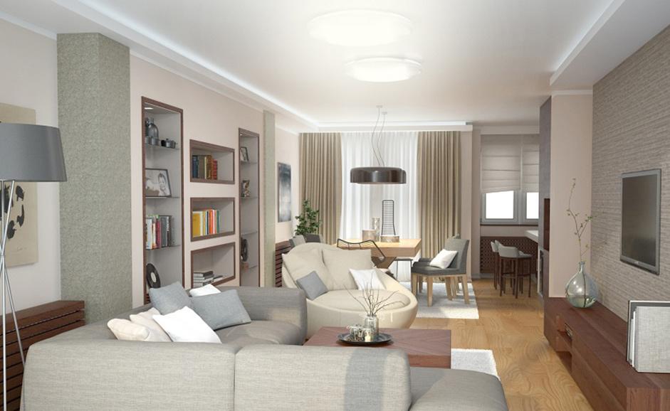 milesevska-apartment-5