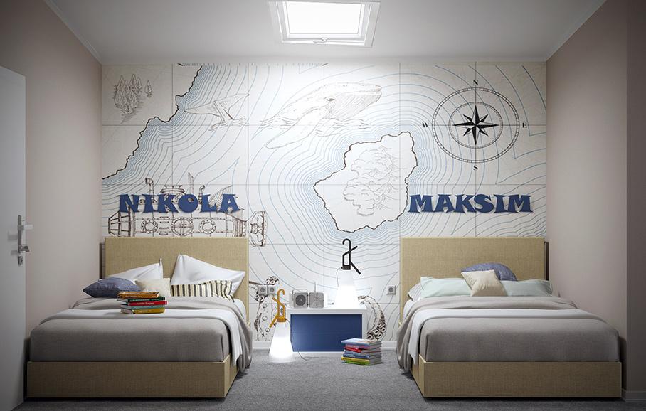 milesevska-apartment-7