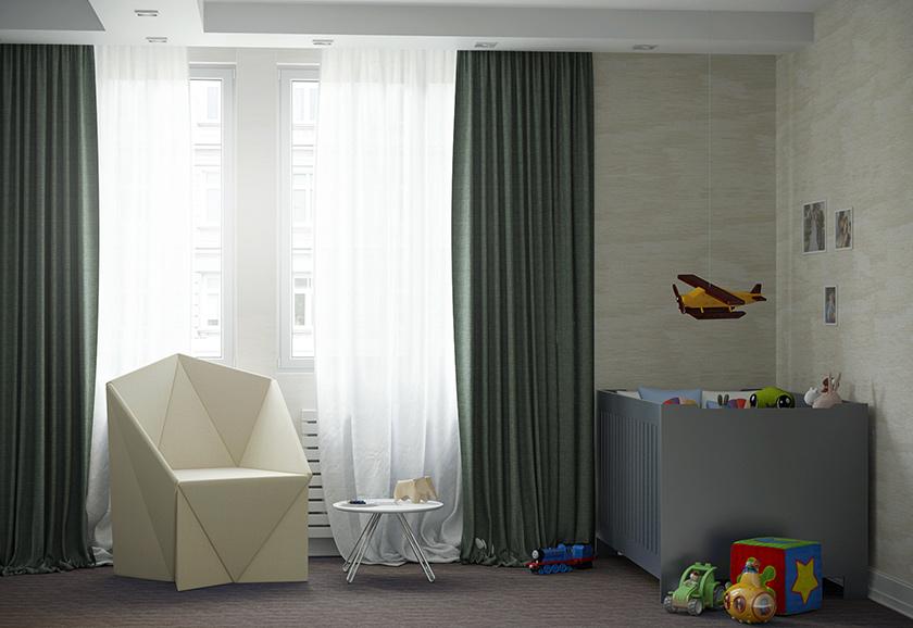 milesevska-apartment-8