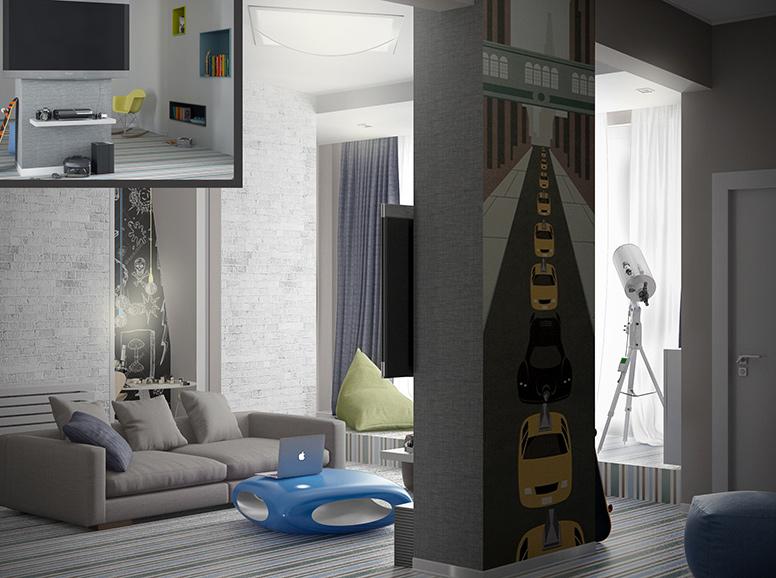 milesevska-apartment-9