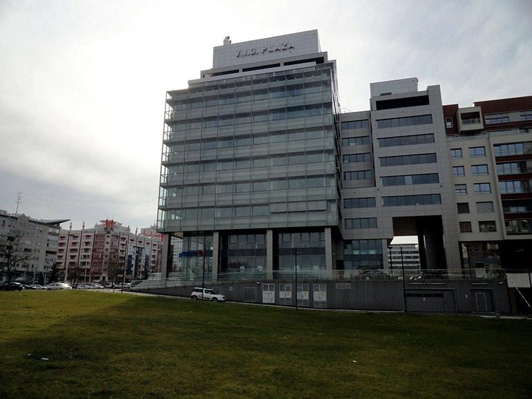 vig-plaza